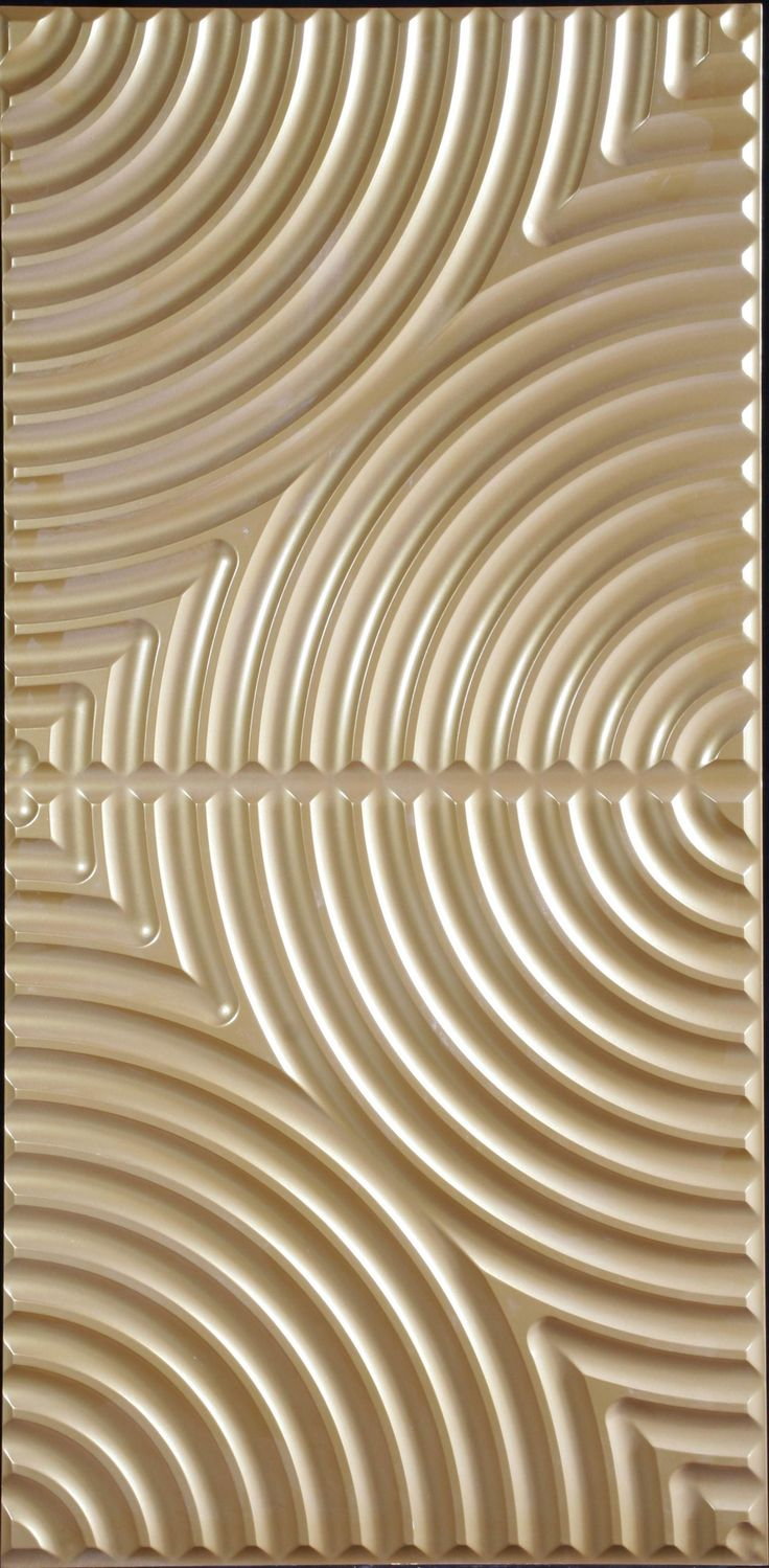 17 Best images about IDEAS: 3D wall panel on Pinterest