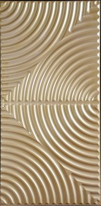 17 Best images about IDEAS: 3D wall panel on Pinterest ...