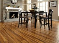 1000+ ideas about Bamboo Floor on Pinterest | Solid ...