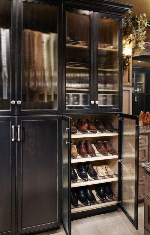 25 best ideas about Man Closet on Pinterest  Mens closet