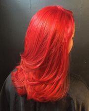 ideas red hair