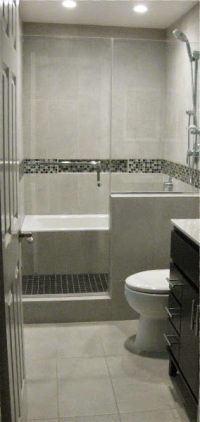 25+ best ideas about Bathtub Shower on Pinterest | Bathtub ...
