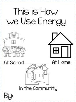 25+ best ideas about Electrical Energy on Pinterest