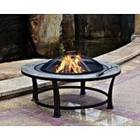 17 Best images about Fire Pits on Pinterest | Fire pits ...