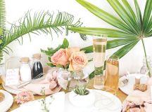 17 Best images about Beach Wedding Ideas on Pinterest ...