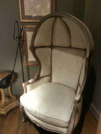 24 best images about Burlap Chair on Pinterest   Lorraine ...