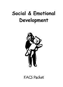 1000+ ideas about Child Development Activities on