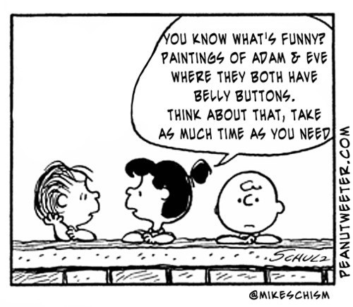 104 best images about Peanuts&Lovely*Snoopy* on Pinterest