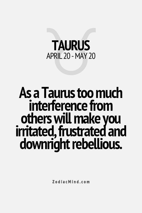 1000+ images about I'm a TAURUS. on Pinterest