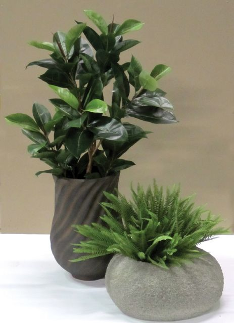 53 Best Images About Large Containers On Pinterest Floral Arrangements Planters And Ferns