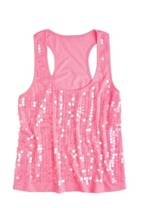 17 Best ideas about Delias Clothing on Pinterest  Fall