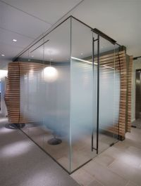 25+ best ideas about Frosted Glass on Pinterest   Glass ...