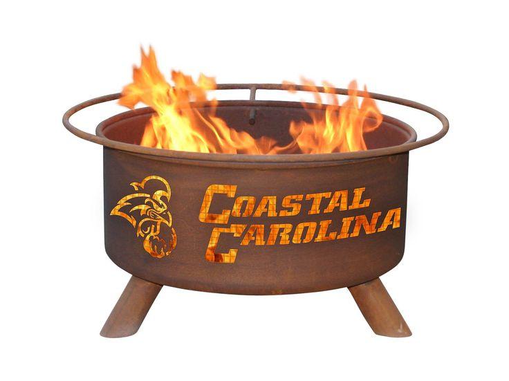 17 Best Ideas About Coastal Carolina University On