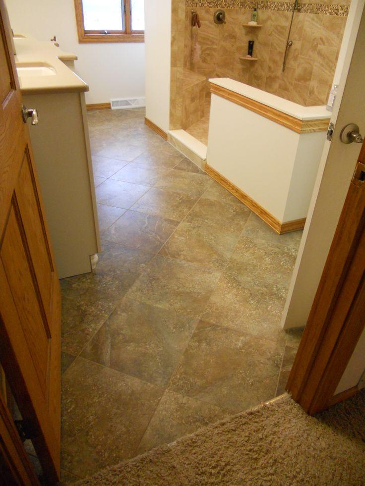 Triple A Flooring