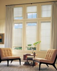 Best 25+ Transom window treatments ideas on Pinterest
