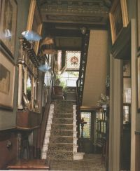 25+ best ideas about Old victorian homes on Pinterest ...