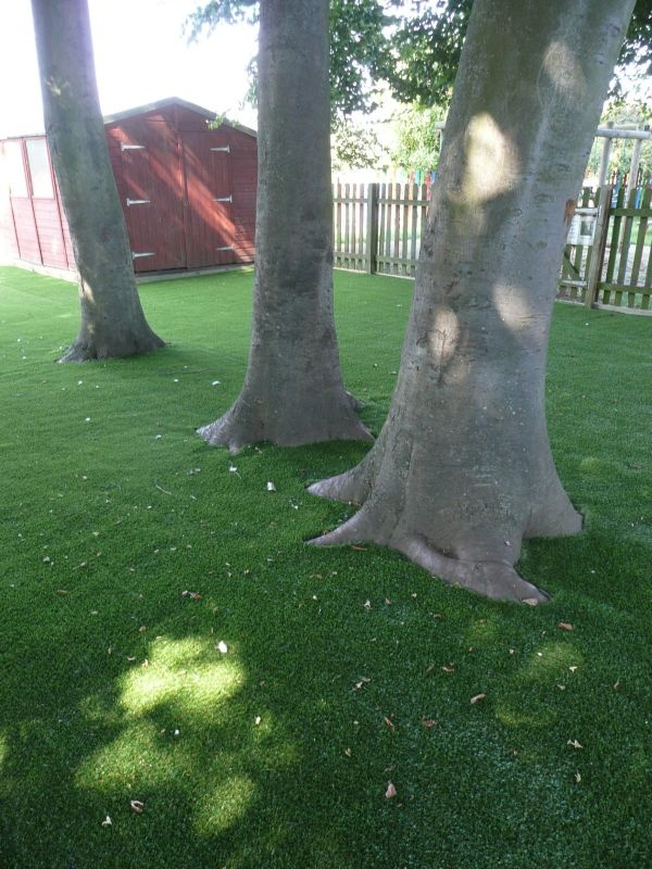 49 best images about Artificial Grass on Pinterest