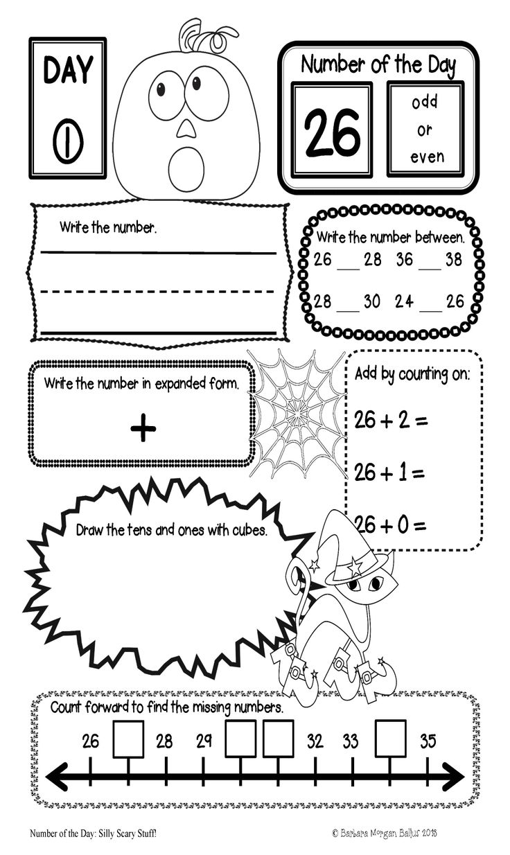 26 best Printable Play Money Templates images on Pinterest