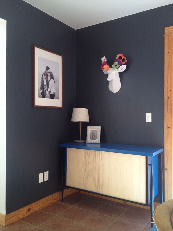 kitchen cabinet stores near me small round table benjamin moore