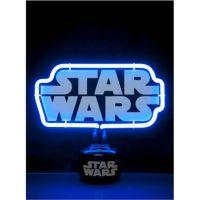17 Best ideas about Star Wars Bedroom on Pinterest | Star ...