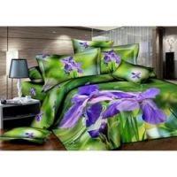 1000+ ideas about Aqua Comforter on Pinterest | Duvet ...