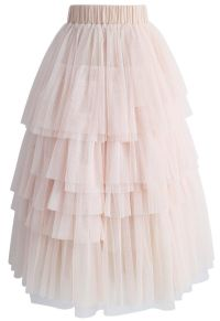 25+ best ideas about Tulle skirts on Pinterest | Red tutu ...