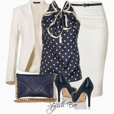 Woman Fashion:,