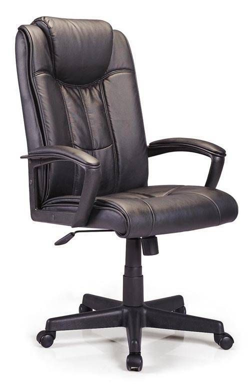25 Best Ideas about Most Comfortable Office Chair on
