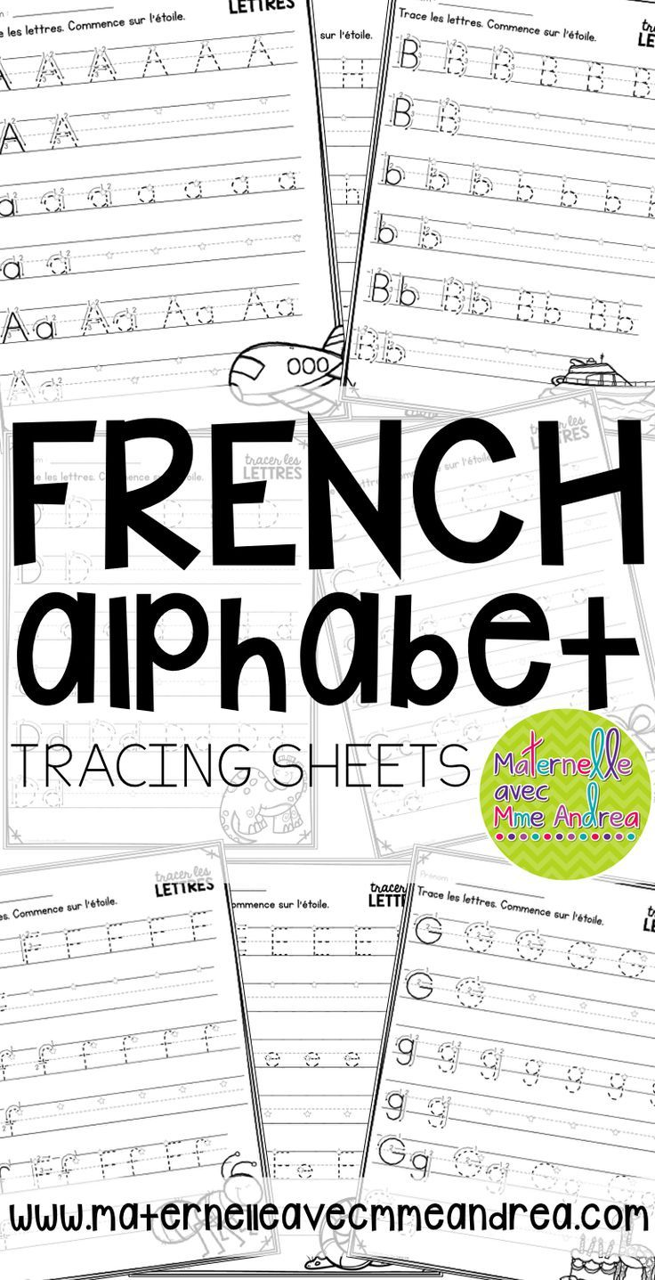 1000+ ideas about Letter Formation on Pinterest