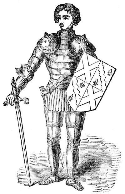 55 best Middle Ages (1000-1300) images on Pinterest