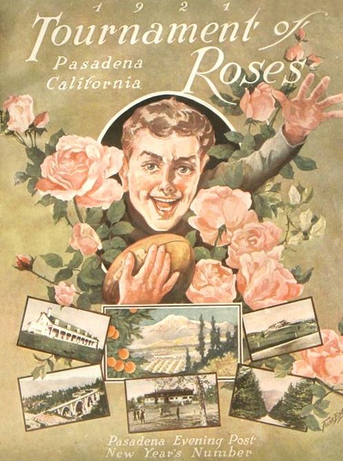 Best 25 Rose Parade 2016 Ideas On Pinterest