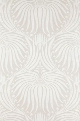 1000+ images about Wallpaper, Farrow&Ball, Lotus on