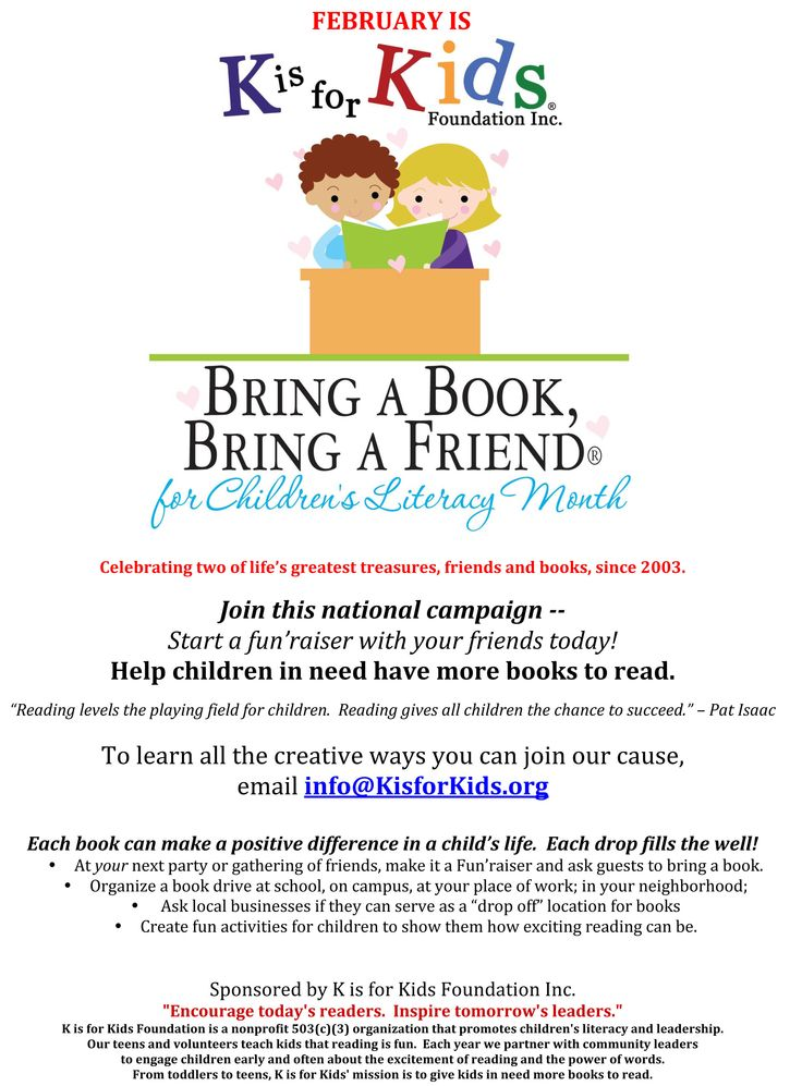 Book Drive Flyer Template  Google Search  Cps Community