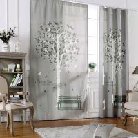 17 Best ideas about Short Window Curtains on Pinterest ...