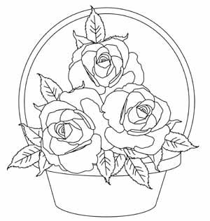 591 best images about Coloring Pages on Pinterest