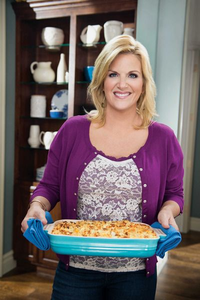 17 Best images about Tricia Yearwood Recipes on Pinterest  Chicken broccoli casserole Sweet