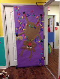 17 Best ideas about Preschool Door on Pinterest ...