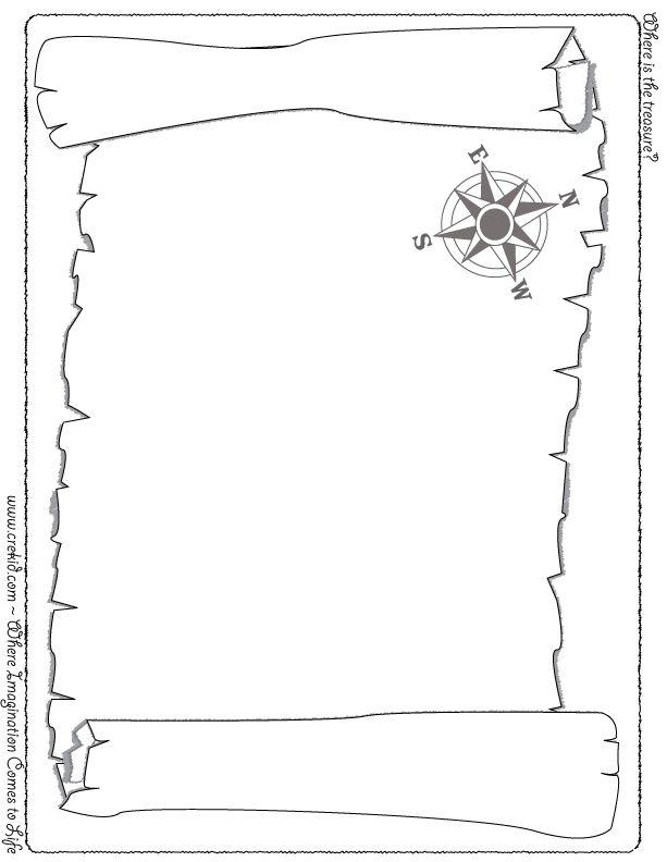 disegnare l'isola+raccontare al compagno com'é e dove si