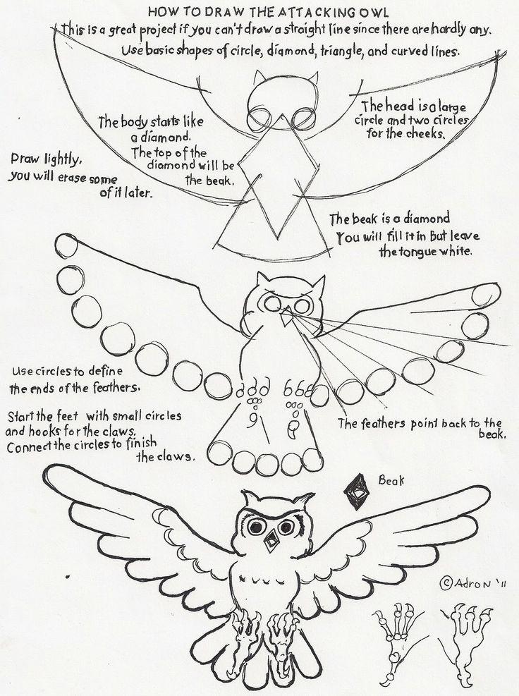 482 best Bird Themed Art Ideas images on Pinterest