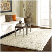 1000+ ideas about Entryway Rug on Pinterest | Window Film ...