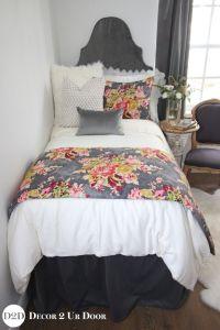 25+ best ideas about Dorm bedding sets on Pinterest ...