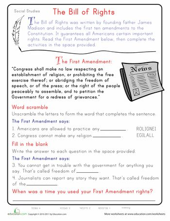 17 Best Images About Social Stu S Worksheets On