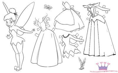 Best 25+ Paper doll template ideas on Pinterest