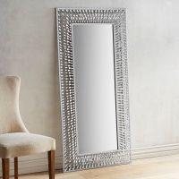 17 Best ideas about Floor Mirrors on Pinterest | Bedroom ...