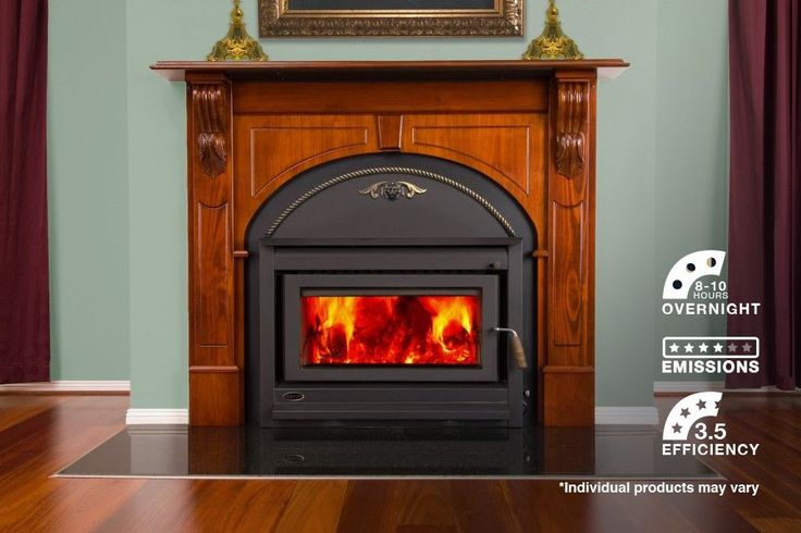 1000 ideas about Wood Heaters on Pinterest  Wood stove surround Wood burning stoves and Wood