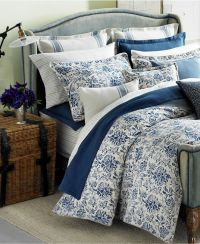 35 best images about Bedding on Pinterest | Ralph lauren ...