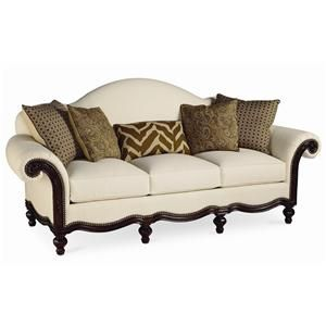 32 Best Images About Classy Chic Couches On Pinterest