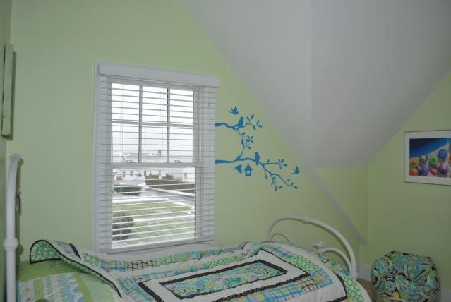Benjamin Moore Pale Vista Home Design Pinterest