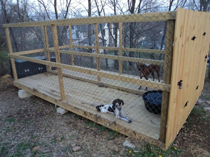 17 Best Ideas About Dog Kennel Flooring On Pinterest Dog