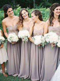 131 best images about Purple Wedding Details on Pinterest ...
